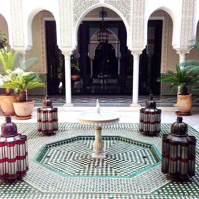 ALifeAbroad Morocco 2015-09-29 (11)